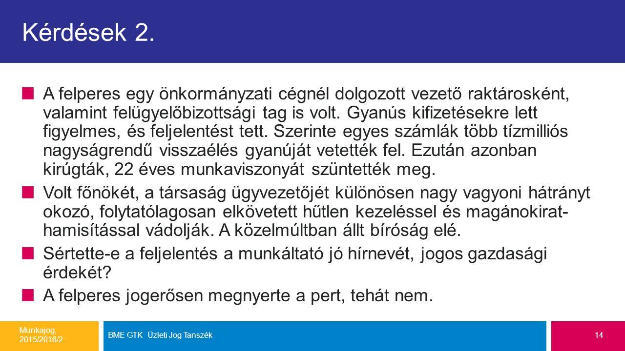 Kérdések 2.