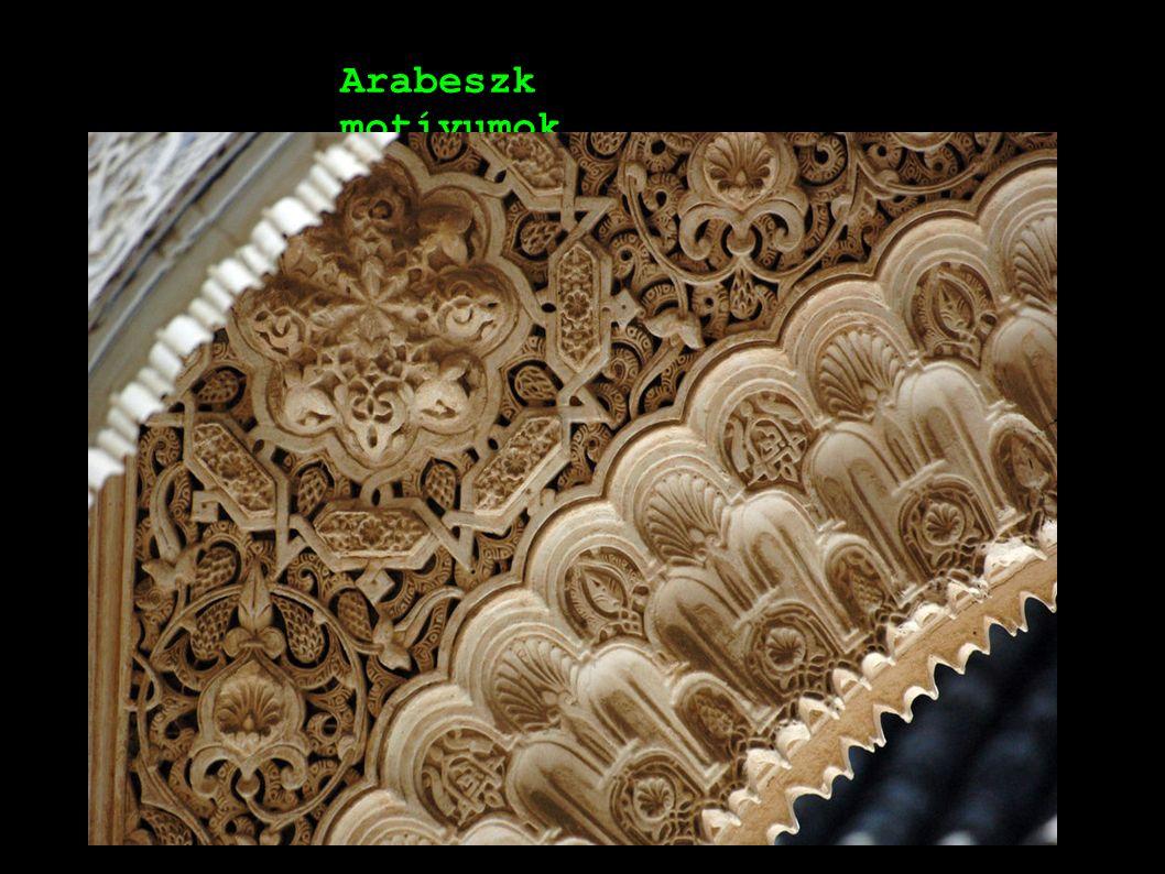 Corpora inSi(gh)te A Corpora inSi(gh)te egy generatív építészeti projekt, amelyben egy sejt automata modellezi az építészeti struktúrát.