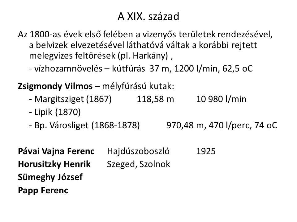 A XIX.