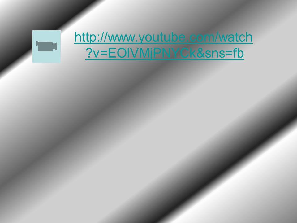 http://www.youtube.com/watch ?v=EOlVMjPNYCk&sns=fb