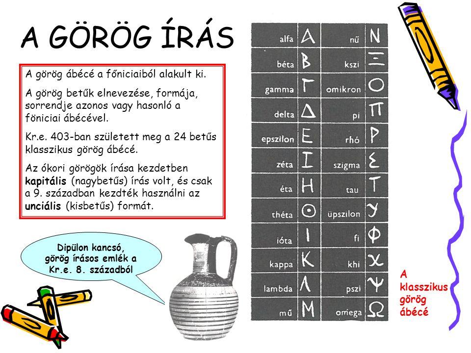 Héber kvadrátírás a 14. században készült Hagadából Virágos kúfival díszített Korán kézirata a 16.