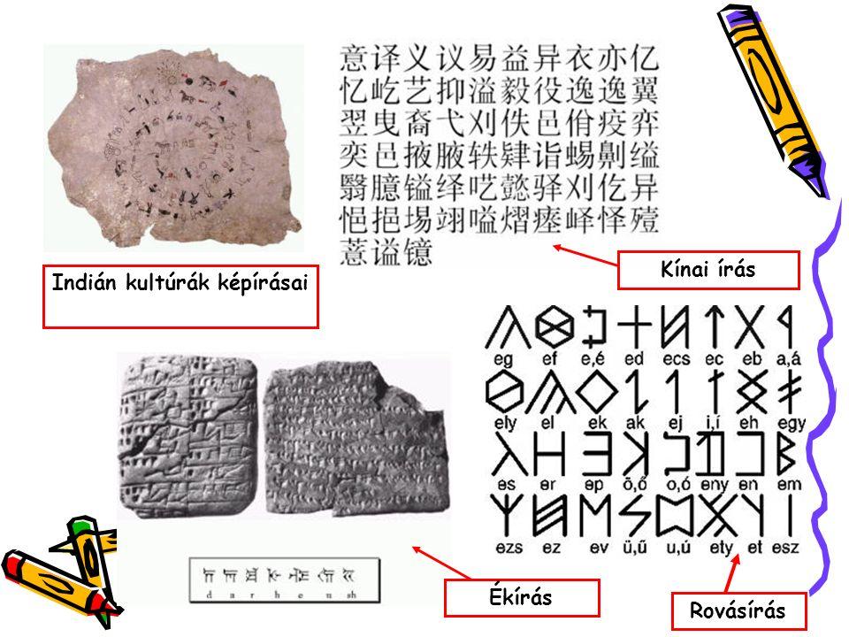 Agyagtábla, eblai könyvtár sémi agyagtáblái Az agyagtábla a könyv őse.