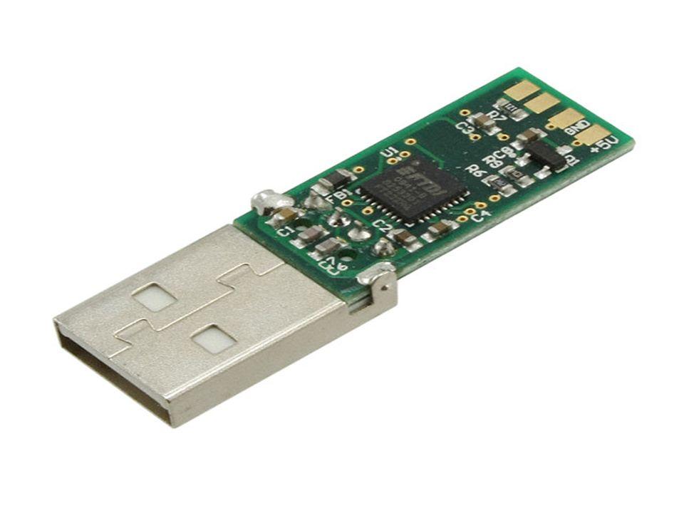 A mágneses háttértárak fő részei: Maga a mágneses felületű adathordozó, például a mágneslemez.