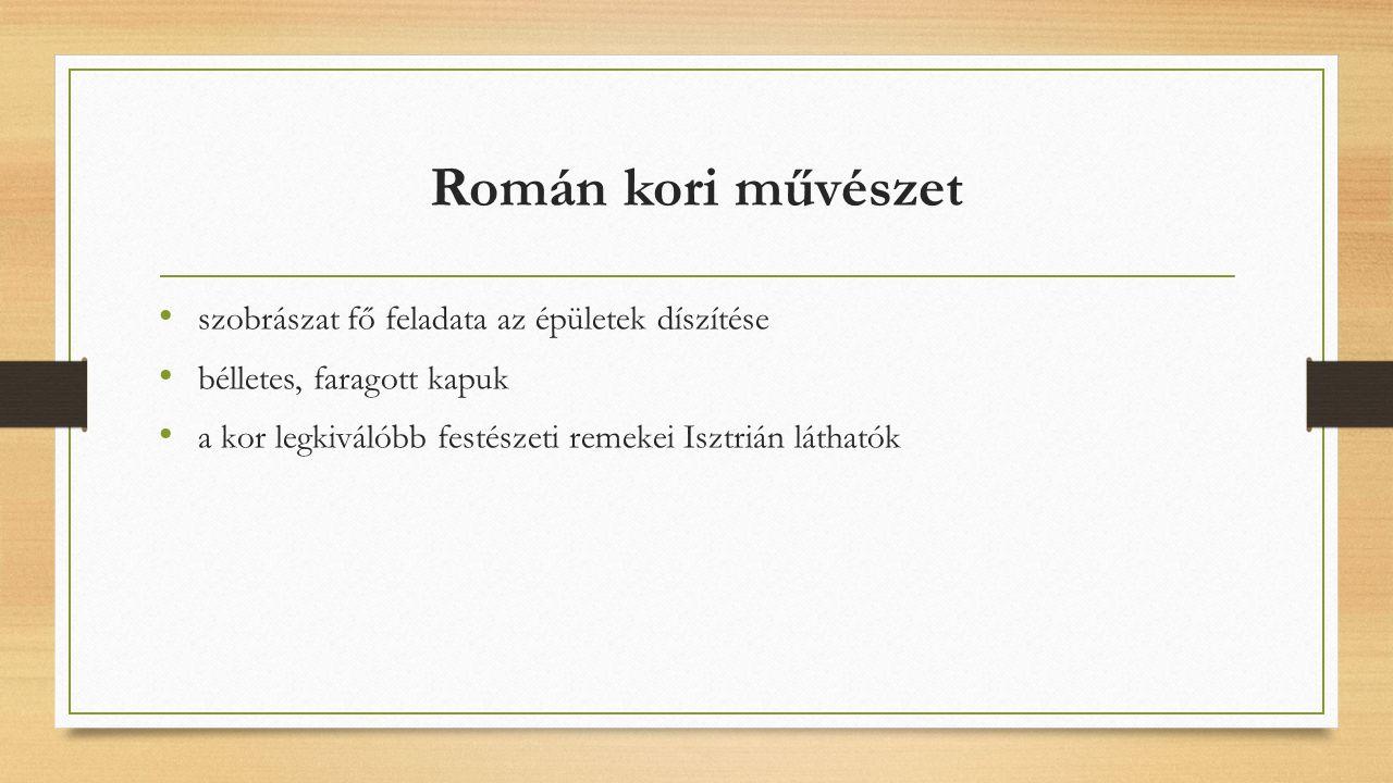 Glagolita irodalom a szláv nyelvű liturgia a 10.sz.