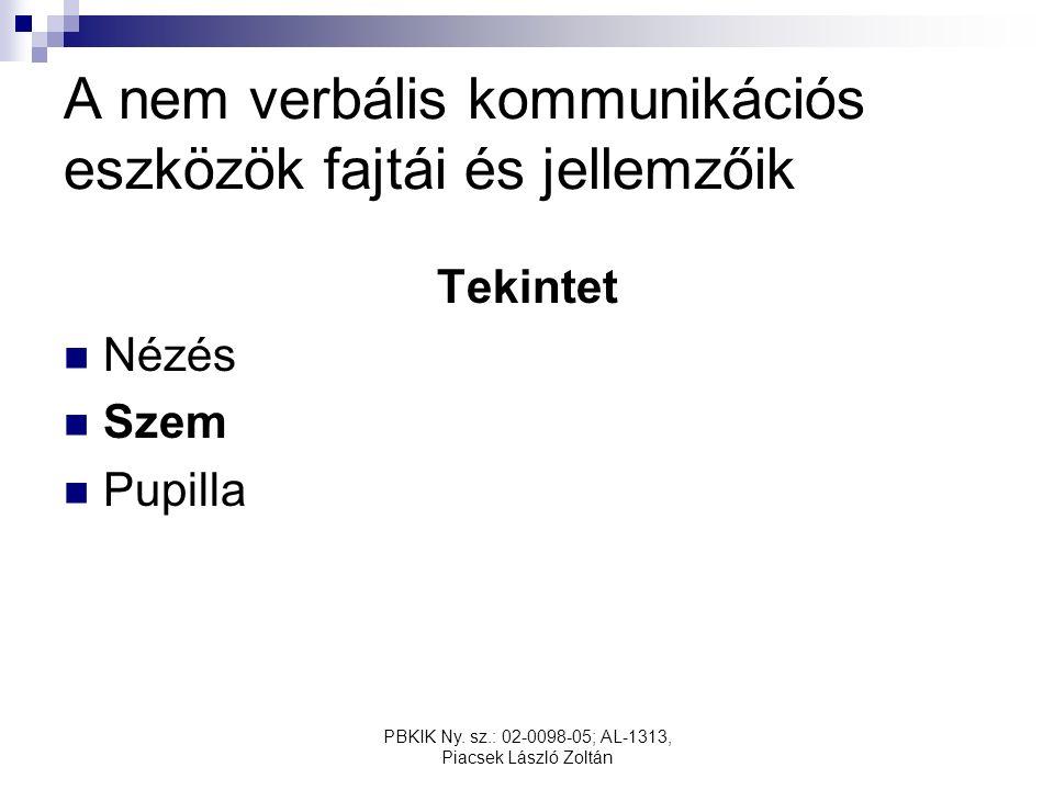 PBKIK Ny.