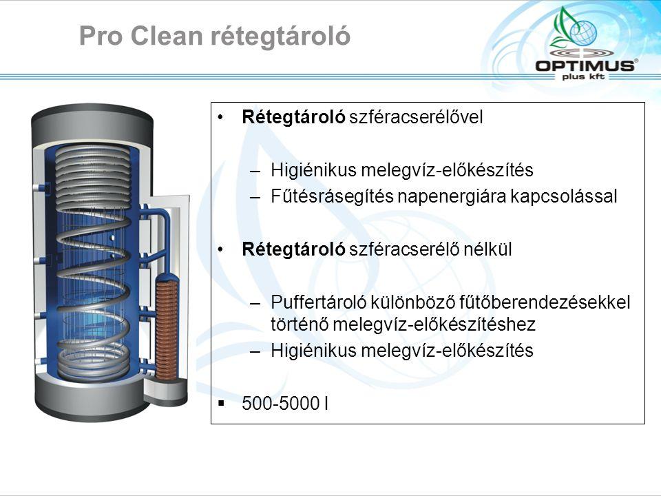 Pro-Clean rétegtárolás Solarpark, A-6306 Söll/Tirol, Fon: +43.(0)5333.2010, Fax: +43.(0)5333.201.100, Email: office@tisun.com, Web: www.tisun.com