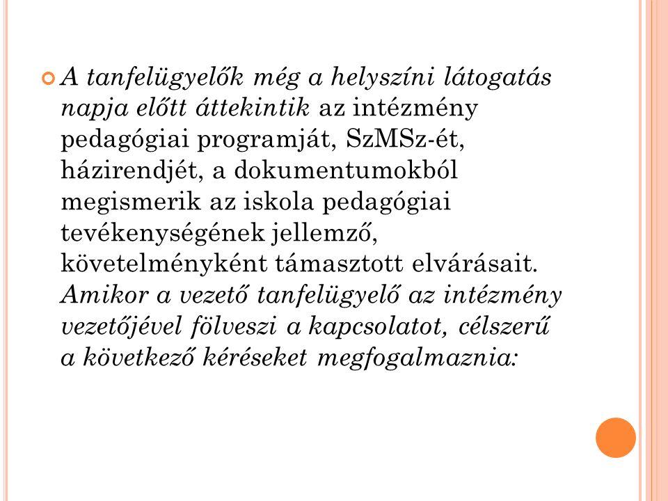 M UNKATÁRSI KÉRDŐÍV ….