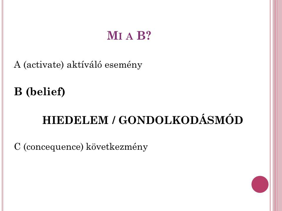 M I A B.