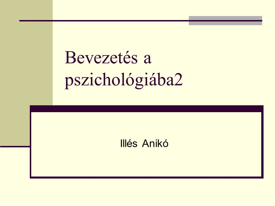 Young-Helmholtz: háromszín-elmélet