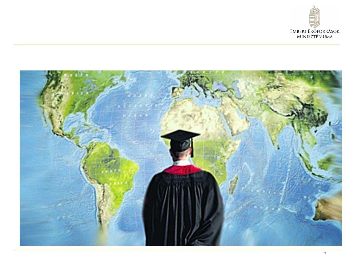 Az osztatlan tanárképzés rendszere Képzés indítása: 2013/14-es tanév Pályaalkalmassági vizsga kötelező 2 szakos a közismereti tanárképzés 1 szakos a művészeti/szakmai tanárképzés Mestertanári oklevelet kap a hallgató mindkét képzési formánál.