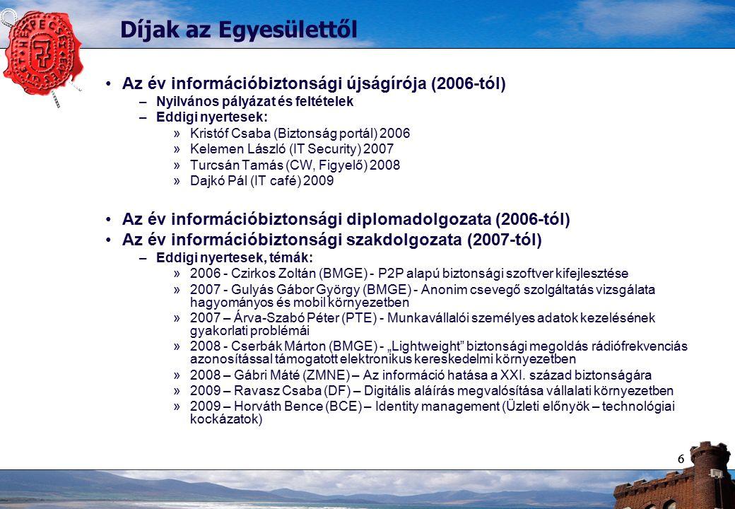77 Az informatikai jog nagy kézikönyve Szerkesztő: dr.