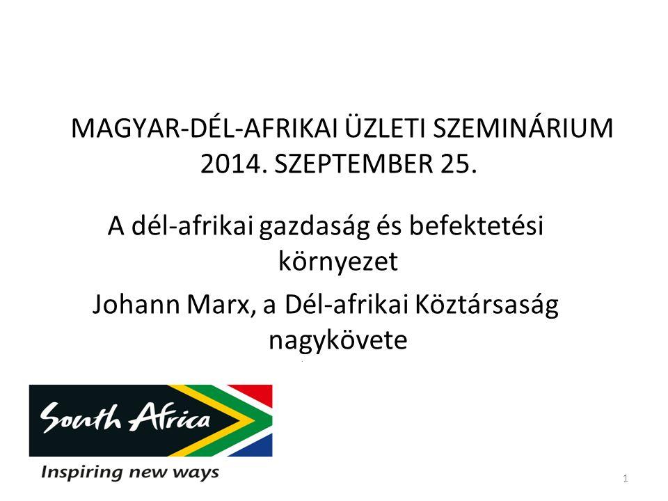 DÉL-AFRIKA 2