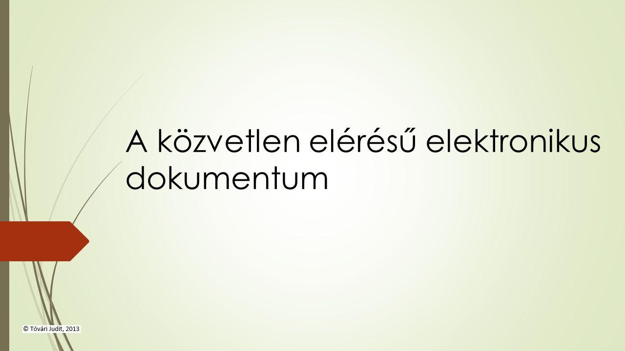 Hírportál – Napi Gazdaság Napi gazdaság (online) Napi gazdaság [elektronikus dok.] : www.napi.hu / fel.