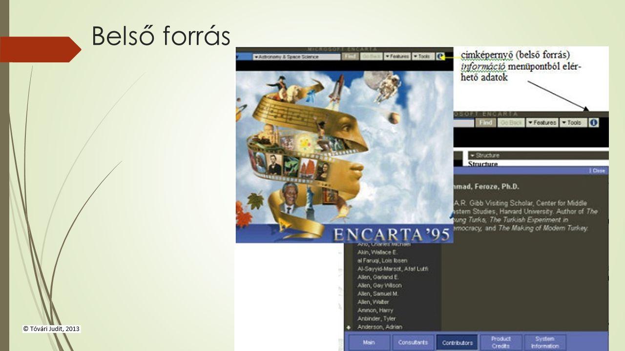 A digitalizált forrás tulajdonságai Keresse meg ezt a két képet, elemezze metaadataikat:  Digitális képarchívum (www.keptar.oszk.hu) ->Peske Géza: Az első szőlőszemwww.keptar.oszk.hu  LOC Print and Photograph Catalog (www.loc.gov/pictures) -> Prokudin-Gorskii: Peasant girlswww.loc.gov/pictures Azonos vagy különböző felfogások?