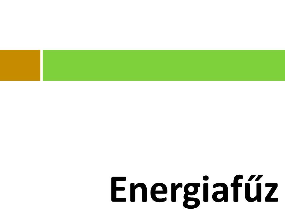 Energiafűz