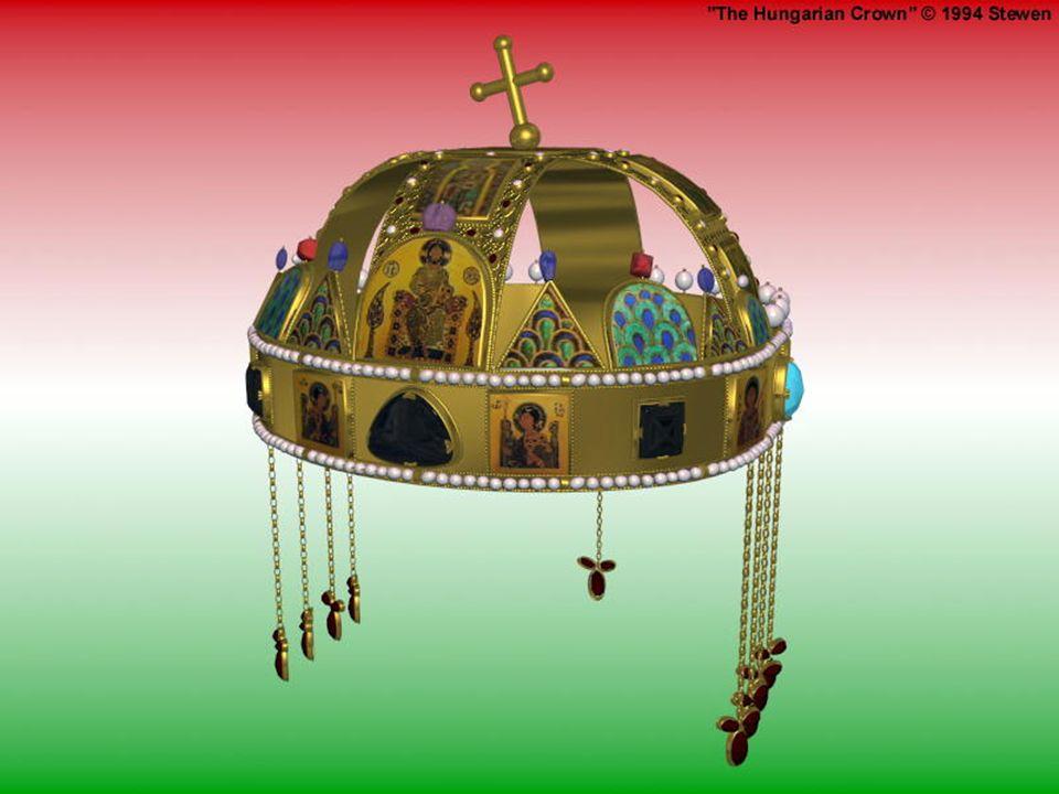 II. Lipót 1791-ben békét köt a törökkel 1791-ben békét köt a törökkel Jobbágyokat a nemesek ellen fordítja Jobbágyokat a nemesek ellen fordítja Megegy