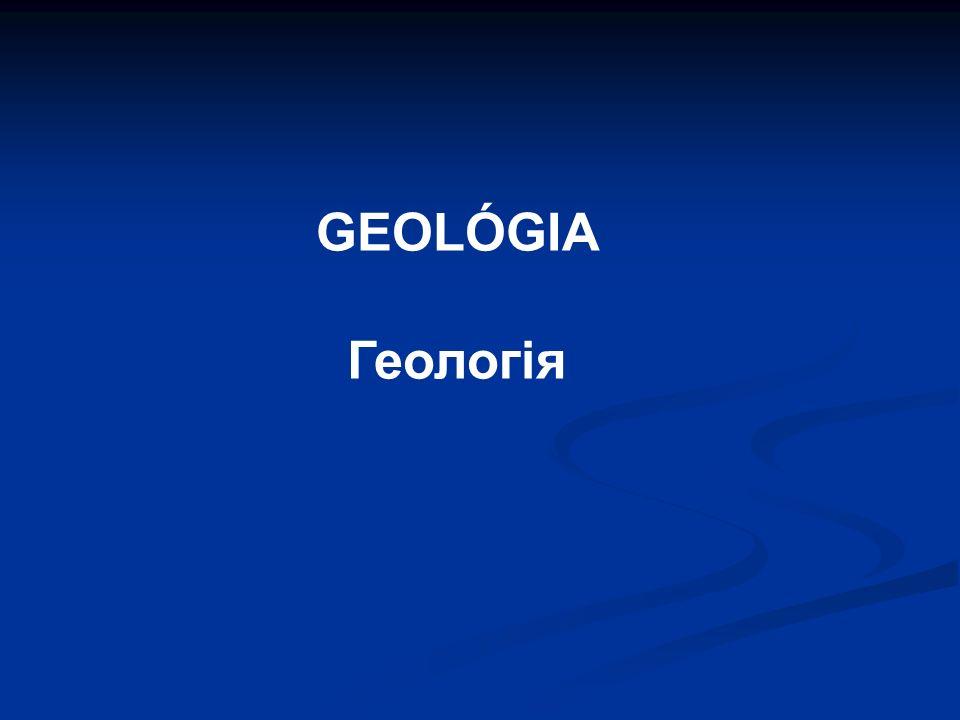 Magellan radar image of lava channels north of Ovda Regio, Venus http://nssdc.gsfc.nasa.gov/imgcat/html/object_page/mgn_c115s095_1.html Felszínének korát 500 millió évre becsülik Valószínűleg nincs szubdukció