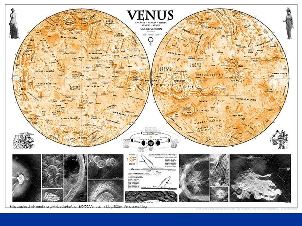 http://upload.wikimedia.org/wikipedia/hu/thumb/0/00/Venussmall.jpg/800px-Venussmall.jpg