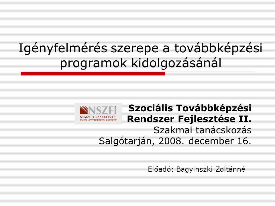 Köszönöm megtisztelő figyelmüket.bagyi@mail.globonet.hu 5700 Gyula, Vértanúk útja 1-5.