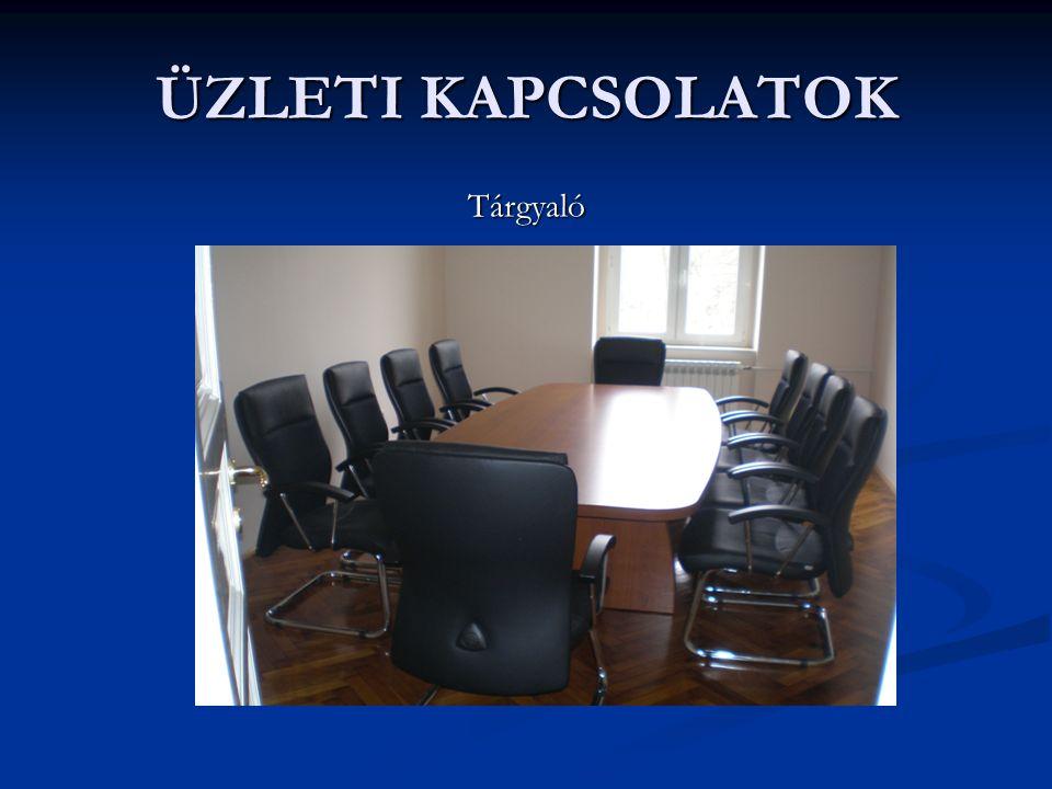 A TAGSÁG ELŐNYEI meghívó a magyar és horvát politikai és gazdasági képviselőkkel való találkozókra meghívó a magyar és horvát politikai és gazdasági képviselőkkel való találkozókra meghívó a szakmai programokra, konferenciákra, üzletember találkozókra meghívó a szakmai programokra, konferenciákra, üzletember találkozókra e-mail információs szolgáltatás e-mail információs szolgáltatás ingyenes tagnyilvántartás ingyenes tagnyilvántartás közvetlen horvát és magyar üzleti ajánlatok és megkeresések továbbítása közvetlen horvát és magyar üzleti ajánlatok és megkeresések továbbítása