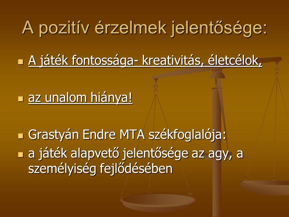 """Elkötelezettség Bevonódás, elkötelezettség, """"ihlet"""", """"flow"""" Bevonódás, elkötelezettség, """"ihlet"""", """"flow"""" Csikszentmihályi Mihály Csikszentmihályi Mihál"""