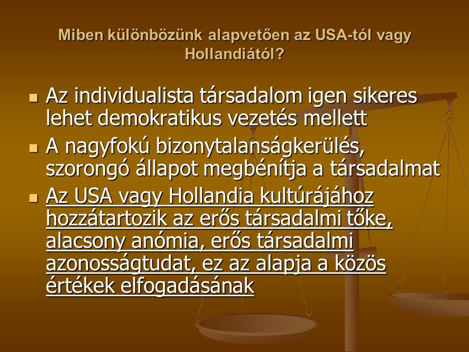 Nem lehet igazán boldog akinek nincs gyermeke LitvániaBelgiumFinnország Nyugatnémet ország Szlovénia Lengyel ország Keletnémet Cseh ország HollandiaOl