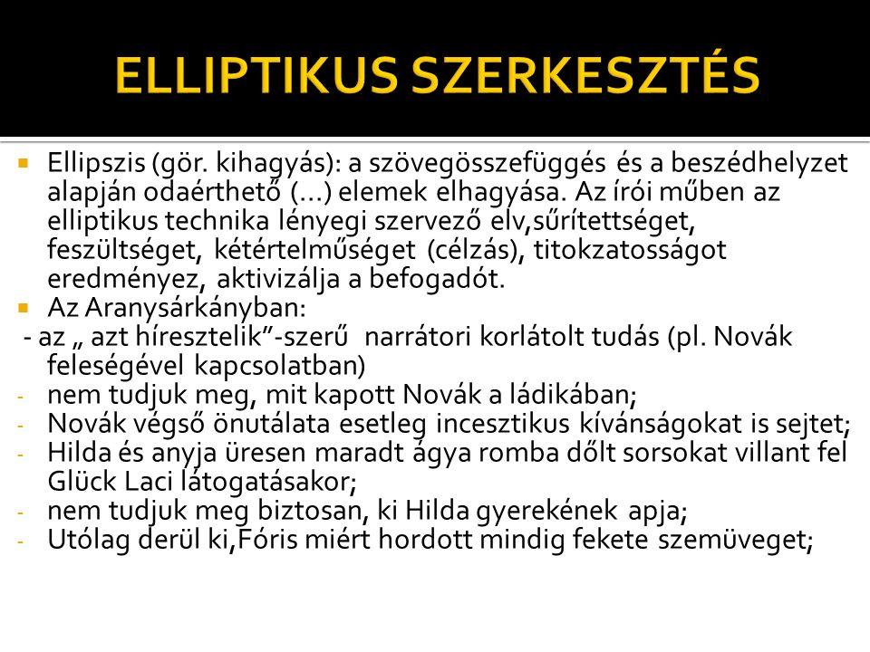 Ellipszis (gör.