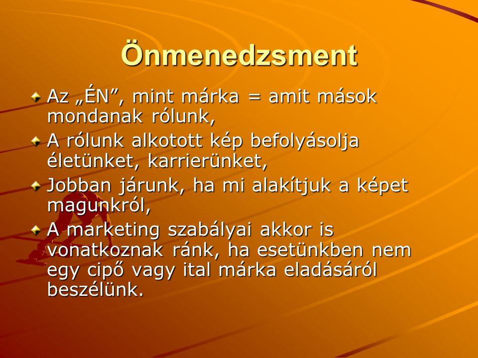 Szociális szakértők a piacon 1.