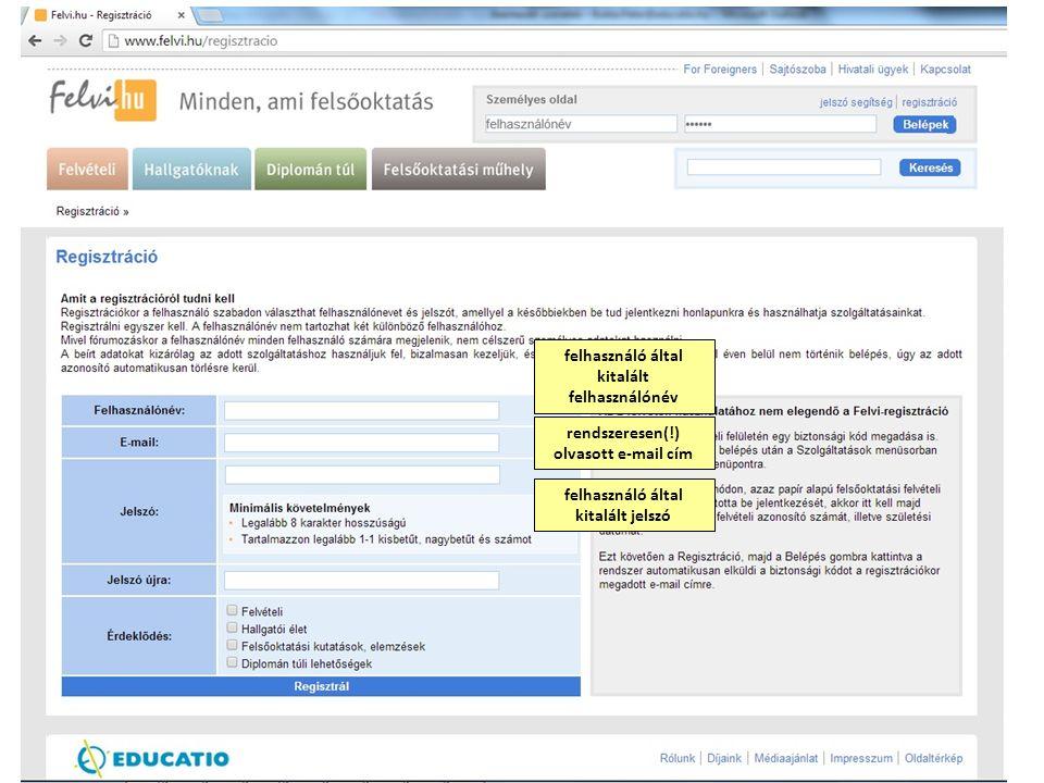 További fontos információk pontszámítással kapcsolatban Többletpontok esetében a pontos definíciókat, illetve a benyújtandó dokumentumok kritériumait a Tájékoztató tartalmazza.