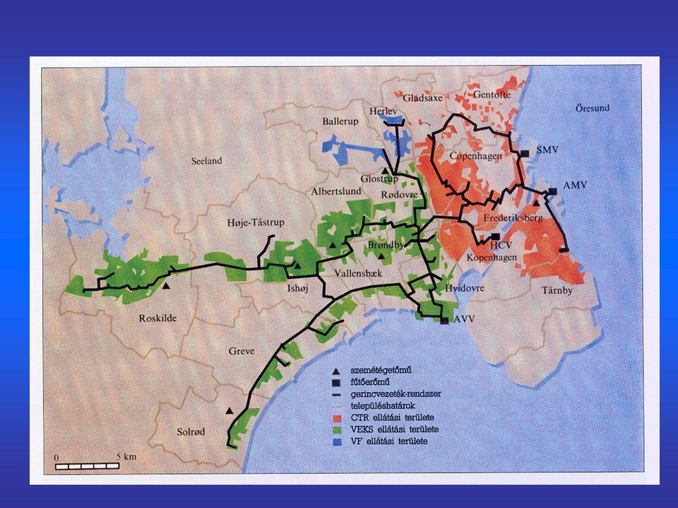 Az EU energetikai problémái meghatározó földgáz- és kőolajfüggőség energiaimport-függőség (Oroszország) – kiszolgáltatottság ellátásbiztonsági problémák éghajlatváltozási tendenciák és levegőszennyezettség (szerény eredmények a széndioxid-kibocsátás terén)