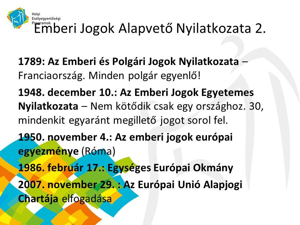 2/2012 EMMI rendelet 3.