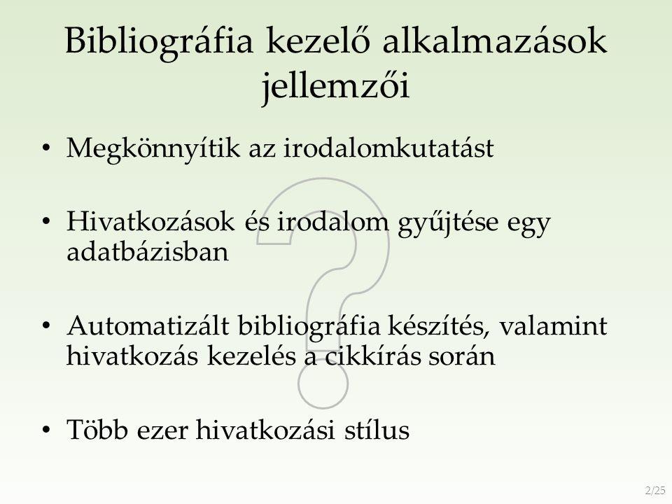 FizetősIngyenes Ingyenes és fizetős programok 3/25