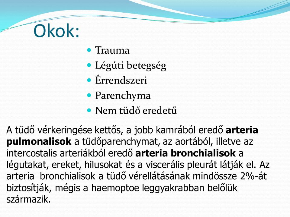 Mellkas Rtg, CT:
