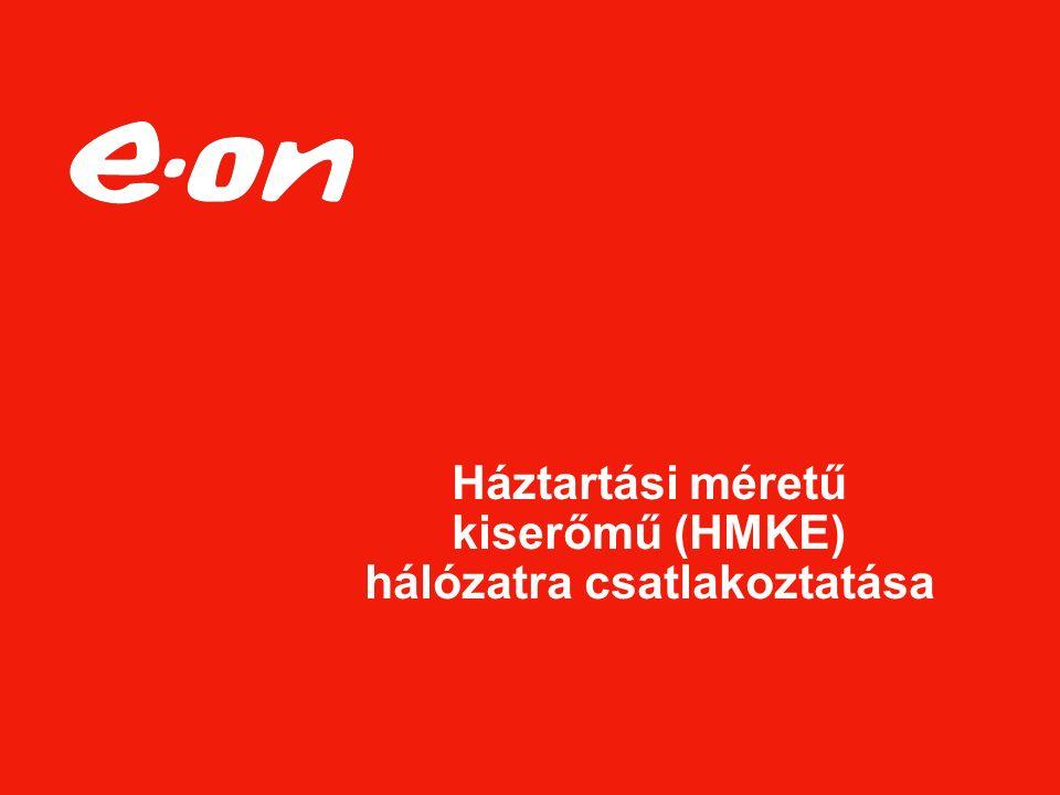HMKE LÉTESÍTÉSI, BIZTONSÁGI KÖVETELMÉNYEI MSZ HD 60364-7-712 Napelemes (PV) energiaellátó rendszerek.