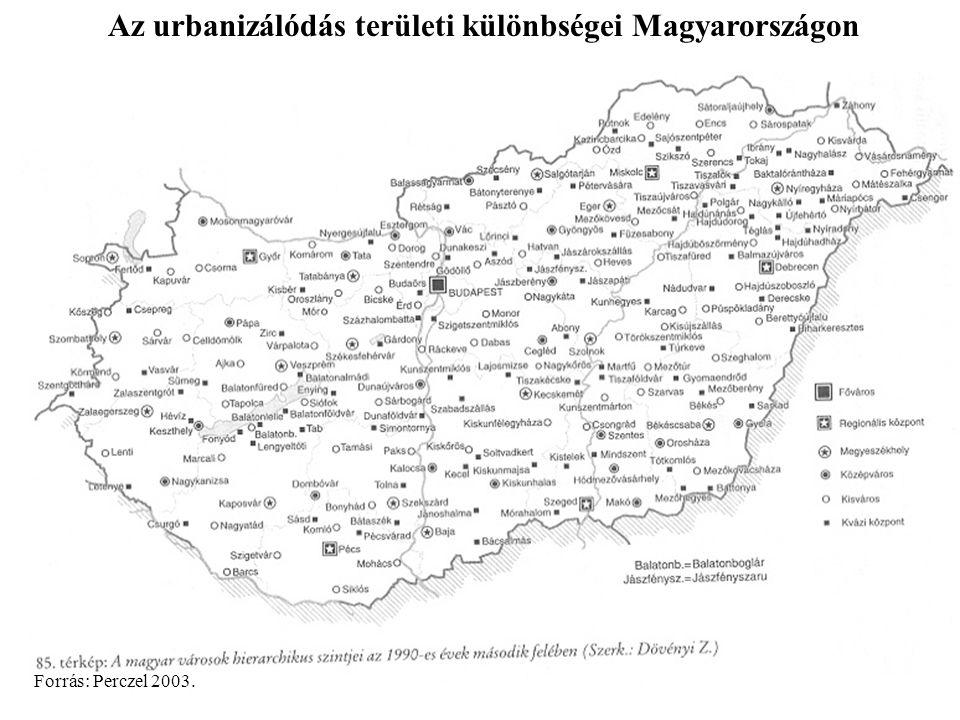 """2 Társadalmi terek A """"társadalmi tér fogalma Térségek (vidék, kistérség, táj, régió) Térszerkezet (vonzáskörzetek)"""