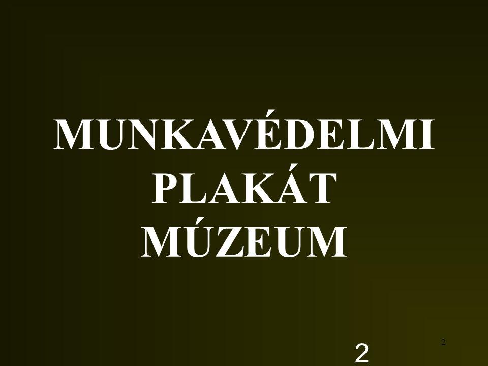 43 A KÉPVISELŐ KAPCSOLATA A MUNKÁLTATÓVAL 14-01- 30