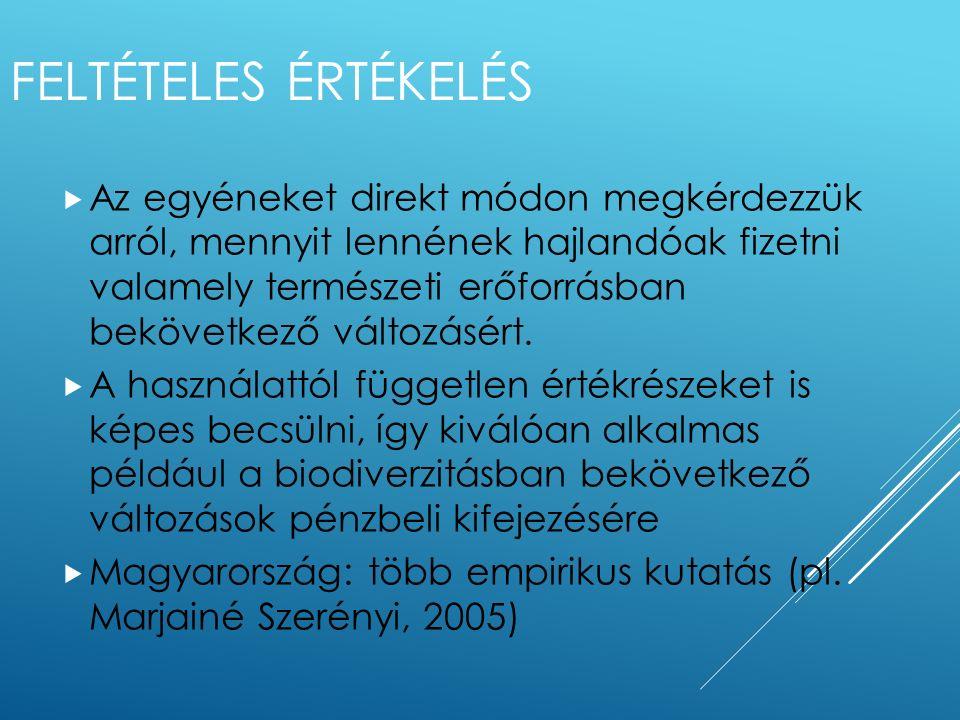 MESTERSÉGES PIAC Szimulációs játék (kísérleti körülmények között teremtett piac) pl.