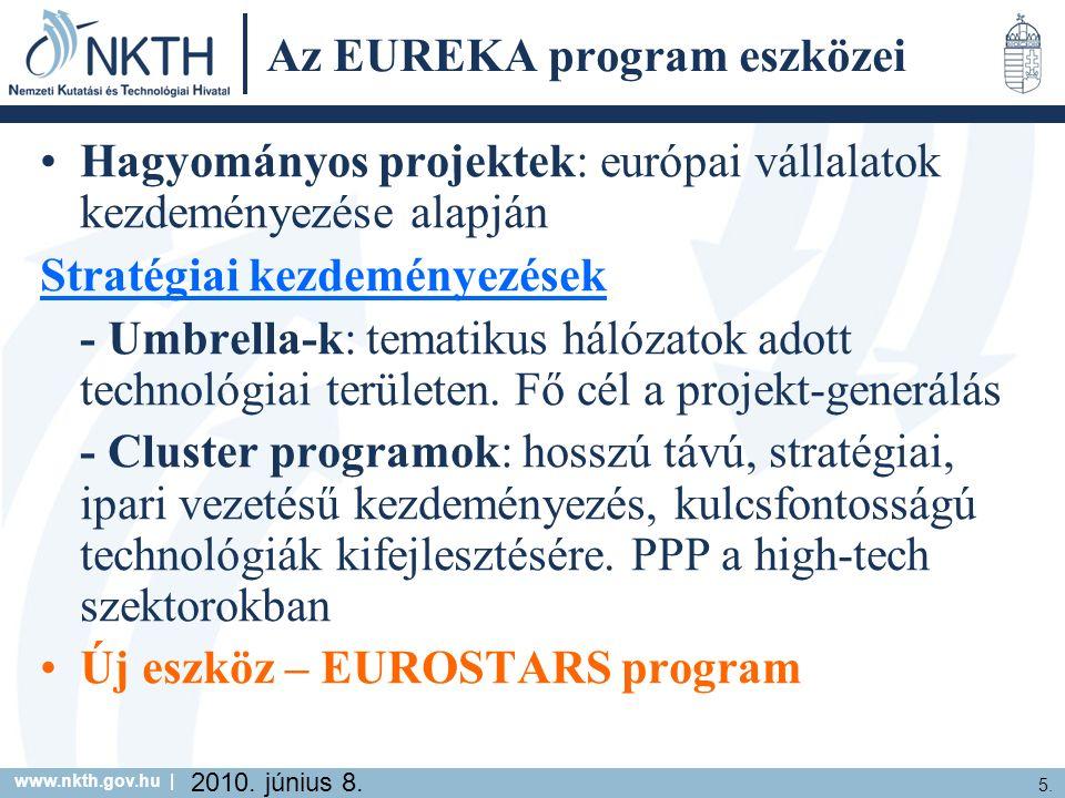 www.nkth.gov.hu | 5. 2010. június 8.