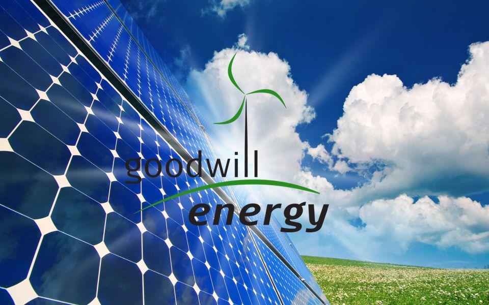 Energetikai tanácsadás Tervezés Energetikai tanúsítás Komplex kivitelezés Megvalósítási tanulmány Projekt finanszírozás Több mint 400 db kivitelezés több mint 500 millió Ft energia megtakarítás több mint 14000 db napelem