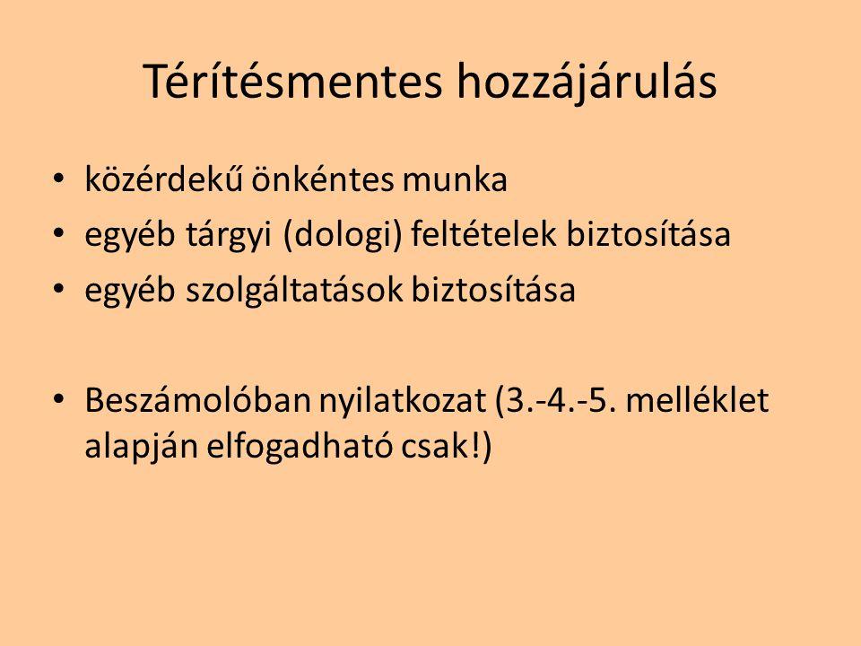 Kérdés, információ esetén: Vas Megyei Civil Információs Centrum Nagy Krisztina vasicic@gmail.com Kiss-Kovács Erika info@kovacspalyazat.hu