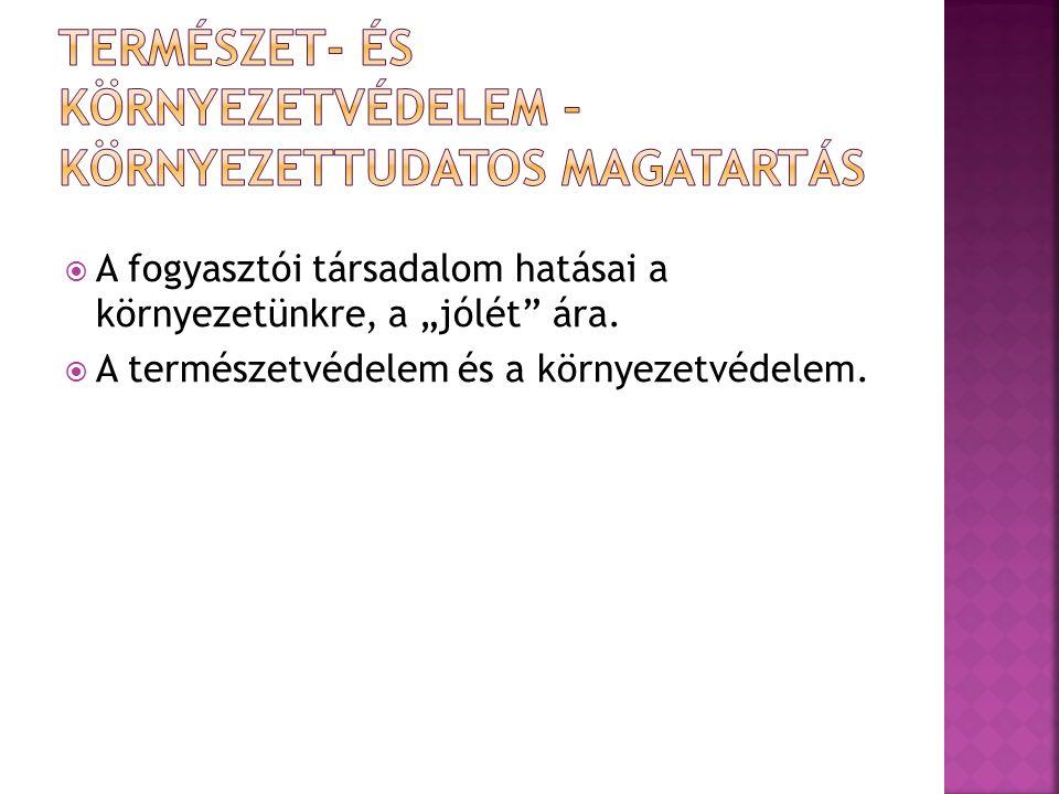  Sorold fel az öt nagy világvallást. Nevezd meg Magyarország 7 szomszédos országait.