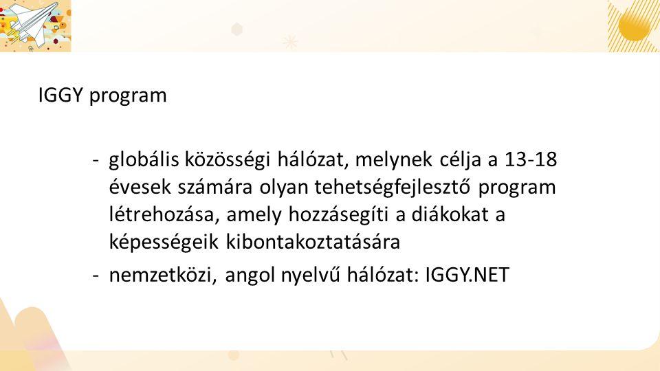 Pro Scientia Natura Alapítvány programjai 2013.