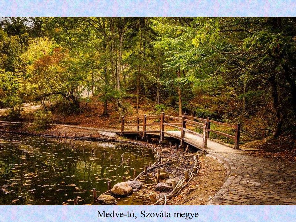 Szászavincs, Fehér megye - az elárasztott falu