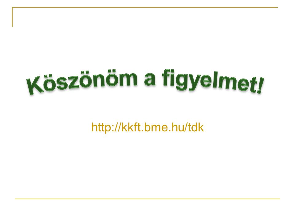 http://kkft.bme.hu/tdk