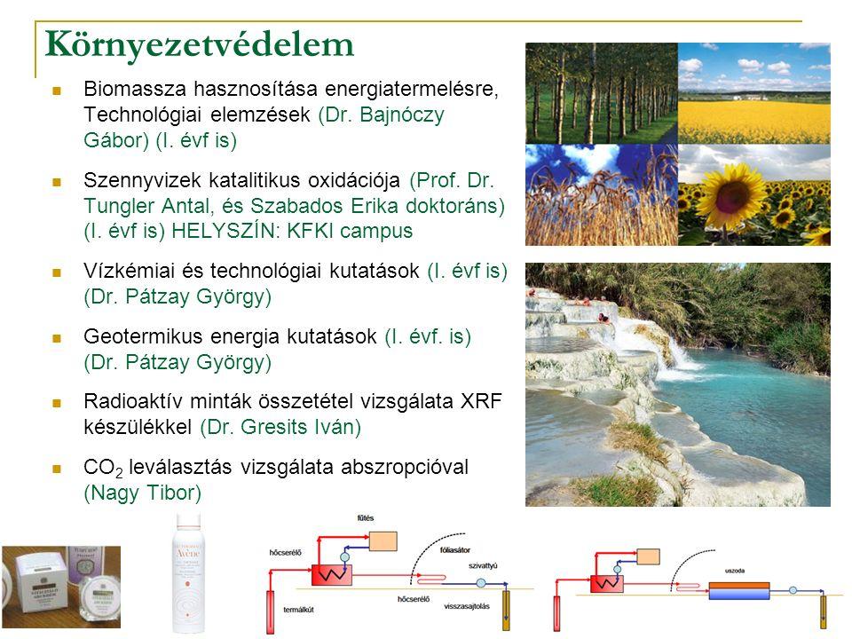 Minőség és statisztika (Dr.Kemény Sándor, Lakné Dr.