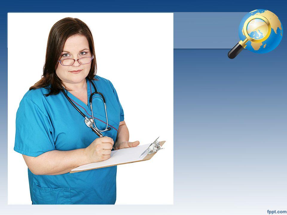 Előfeltételek és alapfeltételek Biztonságos munkavégzés A (legalább) a jogszabályoknak megfelelő foglalkozás-egészségügyi ellátás Társadalmi felelősségvállalás A vezetői elkötelezettség Egészségtudatos humánpolitika Megfelelő kockázatbecslés A munkavállalók bevonása (megfelelő igényfelmérés) Munkahelyi egészségterv