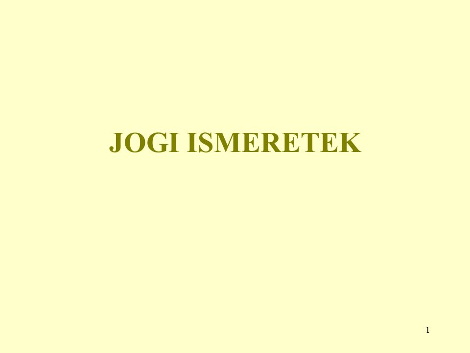 12 A hatalmi ágak megosztása Magyarországon 2.