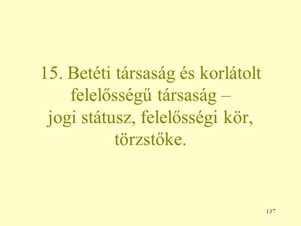 137 15.