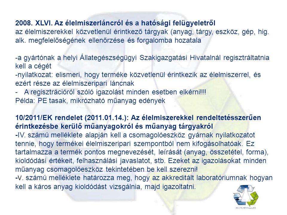 2008. XLVI.