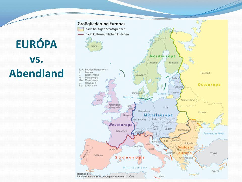 Az együttműködés ütemezése I.- Előkészítési fázis 2013-14 V4 HU PRES (ToR, RoP) II.